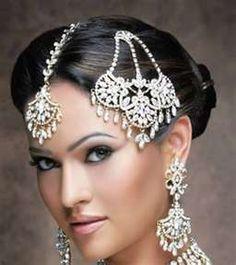 indian hair jewelry,gold jewelry,gold jewelry pic,gold jewelry ...