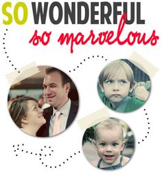 {So Wonderful, So Marvelous}: 50 Things to Do With Kids in Toledo, Ohio  Check out #6 - Imagination Station!