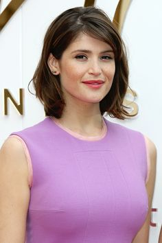Gemma Arterton attends the British Design Collective press launch at Bicester Village on May 2015 in Bicester, England Young Actresses, English Actresses, British Actresses, Aquarius, Gemma Aterton, Gemma Christina Arterton, St Trinians, Town And Country Magazine, Clash Of The Titans