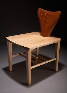 The Craig Side Chair