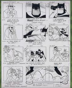 Joker: the Batman Vault | Joker's Lair