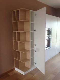 Cucina #Arrex modello Mango | bucatarii moderne | Pinterest ...
