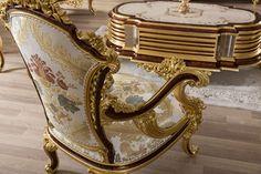 Luxury Sofa, Victorian Fashion, Stuart Weitzman, Sandals, Heels, Style, Heel, Swag, Shoes Sandals