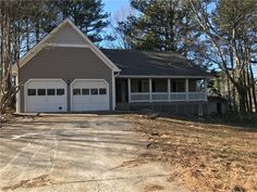 2247 Meadow Valley Cir, Lawrenceville, GA 30044. 3 bed, 2 bath, $169,900. Here is a recently r...