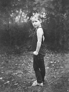 Unique Vision Photography - Charlotte, NC Children Photography www.uniquevisionphotography.com Vision Photography, Charlotte Nc, Unique Photo, My Photos, Overalls, Pants, Fashion, Trouser Pants, Moda