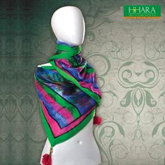 Hands up who Loves #Scarves? new #summer #scarves in store lots of pretty colours from
