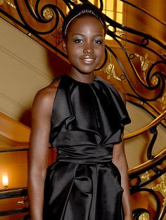 Lupita Nyong'o Gets Emotional About Her Path to Success http://www.people.com/article/lupita-nyongo-path-to-success