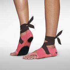 Nike Studio Wrap Pack 3 Three-Part Footwear System. Nike Store DK