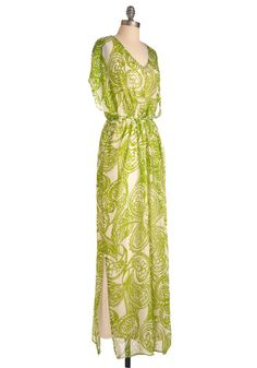 You Caftan Have it All Dress  $99.99