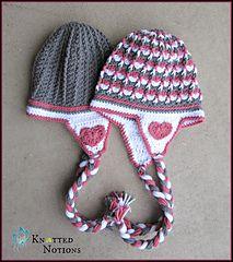 My_valentine_beanie_3_small gratis patroon