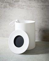 Cylinder, roller... nono! a washbasin by Rexa on a Susanna Mandelli design #washbasin #bathrooms #designbathrooms