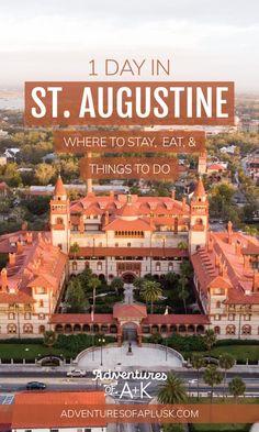 Visit Florida, Florida Living, Florida Vacation, Florida Travel, Travel Usa, Florida Trips, Jacksonville Florida, Orlando Florida, Best Places To Eat
