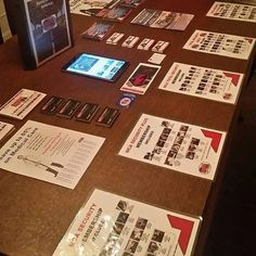 Offline marketing in process. Get in where you fit in. These $80 commissions are just waiting to jump in my account. Whats stopping you from getting this money with the team?  Visit the link in my bio for more details or to get started.  9034249104  Kik: Benefit.With.Brandon  #MotorClubOfAmerica #TeamHustle #MCA #WeWorkin #WorkFromHome #Motivation #NeedEmployment #MoneyOnAutopilot  #CEO #UnemployedSuccess #Disrupt #InfinityProfitSystem #4CornersAllianceGroup #Job4What #NWC #Novae #McaLife…