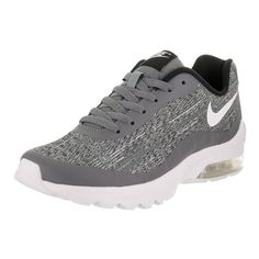 Nike Women's Air Max Invigor Wvn Running Shoe