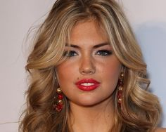 Kate Upton age | At 10/08/2012 02:18:00 AM
