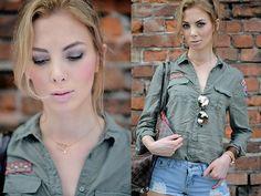 Jewelry, Fashion, Moda, Jewlery, Jewerly, Fashion Styles, Schmuck, Jewels, Jewelery