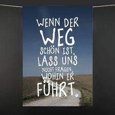 Unsere ersten 6 Poster sind online. Hochwertige, grosse A2 VISUAL STATEMENTS®-Poster in schwerer Grammatur. Für nur 8,90 Euro