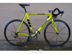 Auto-Moto-Velo, Biciclete, Look Road Bike, imaginea 1 din 1 Road Bike, Fitness, Vehicles, Road Racer Bike, Car, Vehicle, Tools