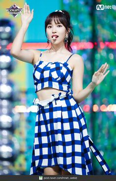twice ♡ mina Nayeon, Kpop Fashion, Fashion Outfits, Show Dance, Myoui Mina, Japanese American, Stage Outfits, Girl Day, Dance The Night Away
