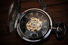 pocketwatch,