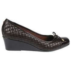LifeStride Women's Gifted Shoe