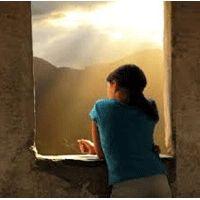 MI RINCON ESPIRITUAL: Dios pide el sacrificio de nuestro corazón