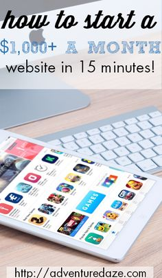In this article I will show you exactly how to create a website quickly and…