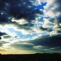 On instagram by john_power34 #landscape #contratahotel (o) http://ift.tt/1S3MB4q dia !!! @audrey_power68  @vrita10 @johannapower88 @laabuelavirtual @jesusestuvoaqui @irapower15 @gabriela_power @powerbettina @cguillen2769 @laurapreponpower #florida #margarita #venezuela #fotografia #paisajes #miami