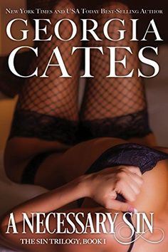 library fiction Free erotic