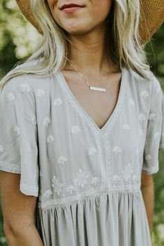 Excellent boho dresses are offered on our web pages. Take a look and you wont be sorry you did. Fall Outfits, Casual Outfits, Cute Outfits, Fashion Outfits, Womens Fashion, Fashion Tips, Dress Fashion, Skater Outfits, Fashion Hacks