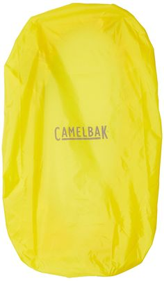 Camelbak Rain Cover M.U.L.E. * Check this awesome product by going to the link at the image.