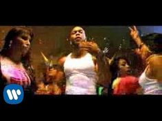 flo rida feat. t-pain - low  #music