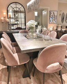 500 Best Country Home Decor Pinterest Images In 2020 Home Decor Top Interior Design Firms Best Interior Design
