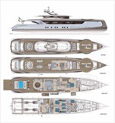 the italian sea group - Google Search