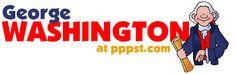 George Washington PPTs