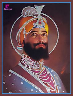 Poetry Guru Gobind Singh Birthday Wishes Quotes And Messages
