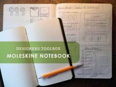 Moleskine Moleskine Notebook, Pocket Notebook, Journal Notebook, Sketchbook Inspiration, Scribble, Hand Lettering, First Love, Doodles, Art Journals