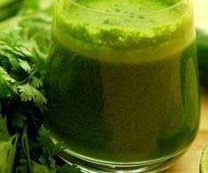 Dr. Virginia Faur ne da o reteta naturista. Cum se prepara antibioticul saracului Salvia, Pickles, Cucumber, Virginia, Pudding, Desserts, Food, Tailgate Desserts, Deserts