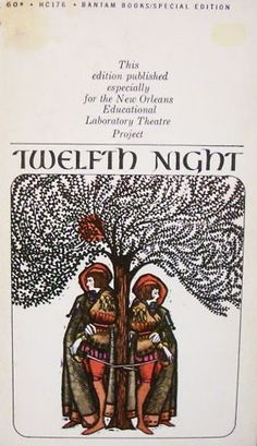 The Art of Leo and Diane Dillon: Shakespeare David Gentleman, Legends And Myths, Poster Boys, Best Book Covers, Twelfth Night, Art Thou, Cool Books, Best Friends Forever, Book Cover Design