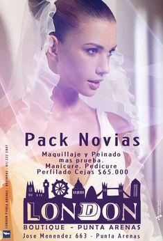 Afiche Promo London, Artwork, Movies, Movie Posters, Make Up, Work Of Art, Auguste Rodin Artwork, Film Poster, Films