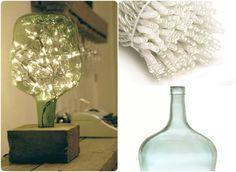 236BFGP_antiguas botellas de vidrio para lampara por reinventa12