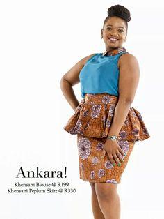 Khosi nkosi skirt again things to wear pinterest skirts