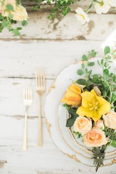 Rustic Romance in California, Wishbones & Whisky Events, Forage Florals, Brooke Borough Photography