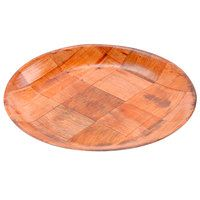 "Wooden dinnerware. Related, ""Bowls Are the New Plates"" http://www.wsj.com/articles/bowls-are-the-new-plates-1452619461"
