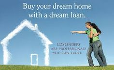 Housing loans in bangalore with low interest rates. http://loanmantras.com/home-loan/