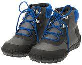 Gymboree winter snow boots 2014/15