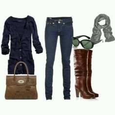iRocks fashion