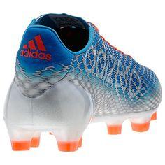 9 en iyi Spor Futbol Krampon görüntüsü  5379484261810