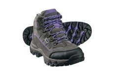 The Top 11 Trail Shoes for Walkers: Hi-Tec Skamania Waterproof Mid Boots