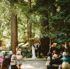 Wedding Venues Northern California Sur Ceremony Henry Miller Memorial Library This Is Where I Want To Get